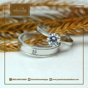 Cara Merawat Perhiasan
