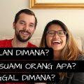 Keanehan Orang Indonesia