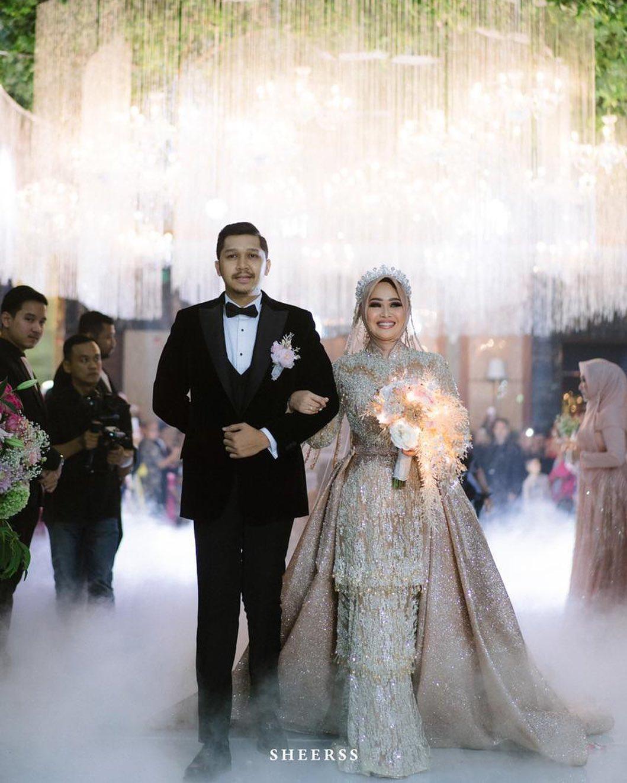 indikator siap menikah